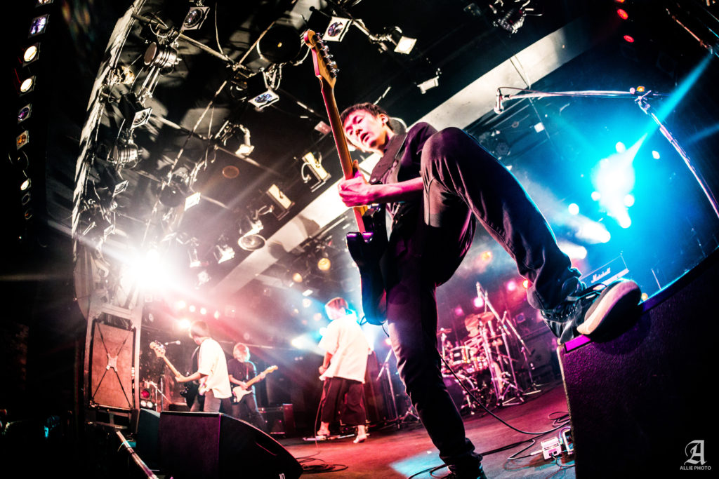 ERADICATE【LivePhoto】