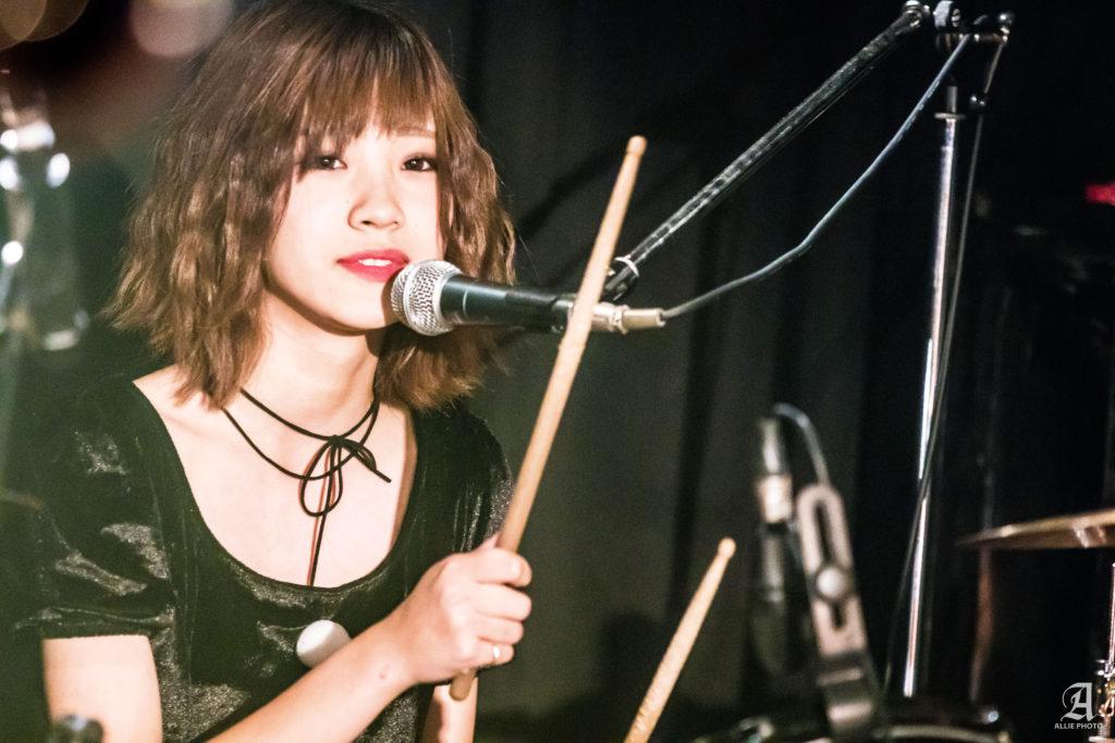 Bёt 2017.08.21【Live Photo】
