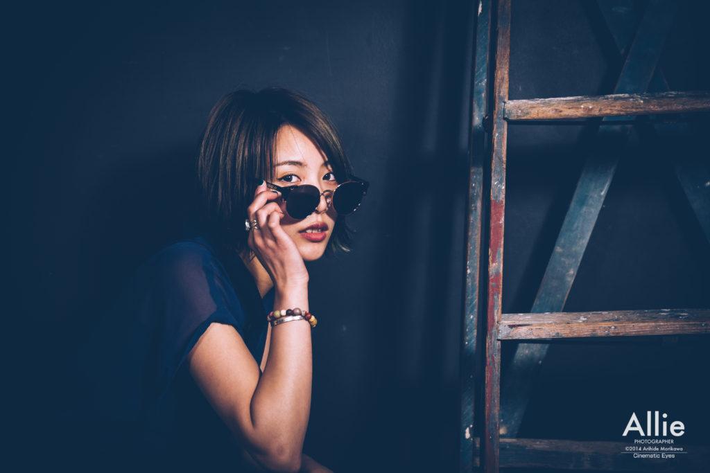 Ami【image photo】