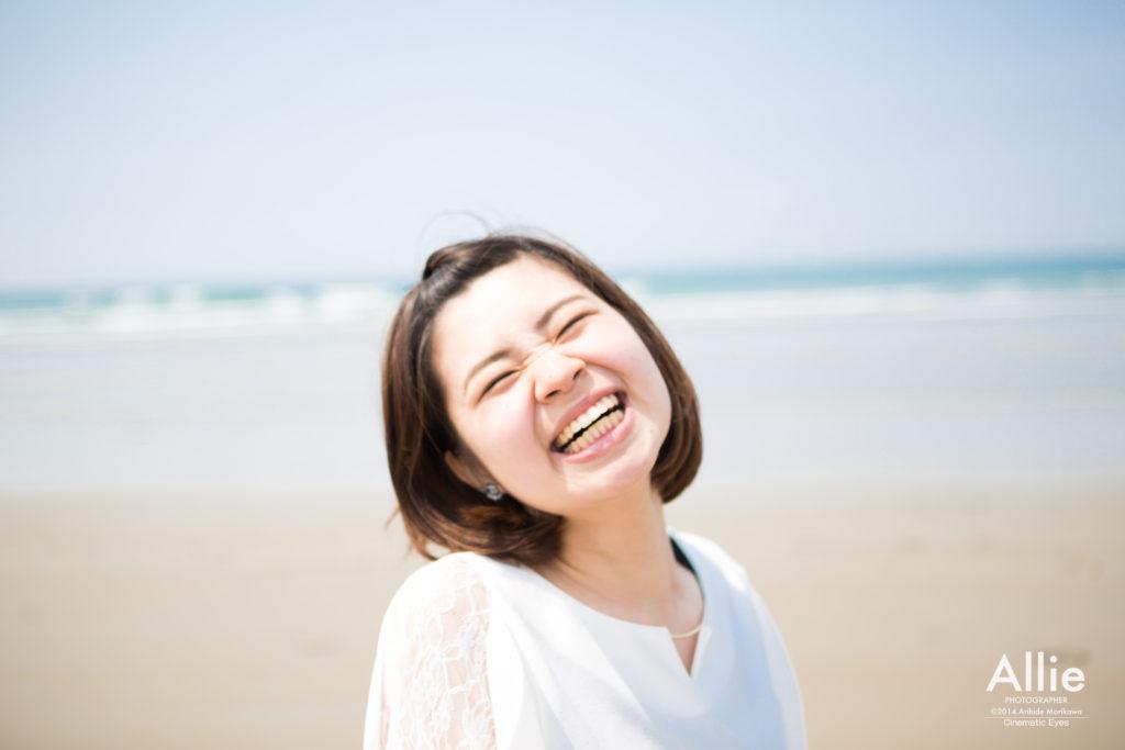 mako【Portrait】