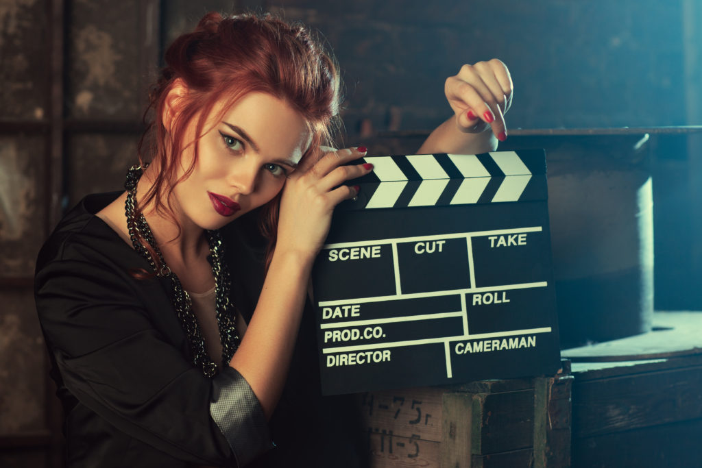 【Cinematic Eyesが名古屋でMV制作に強い映像制作会社9選に選ばれました】