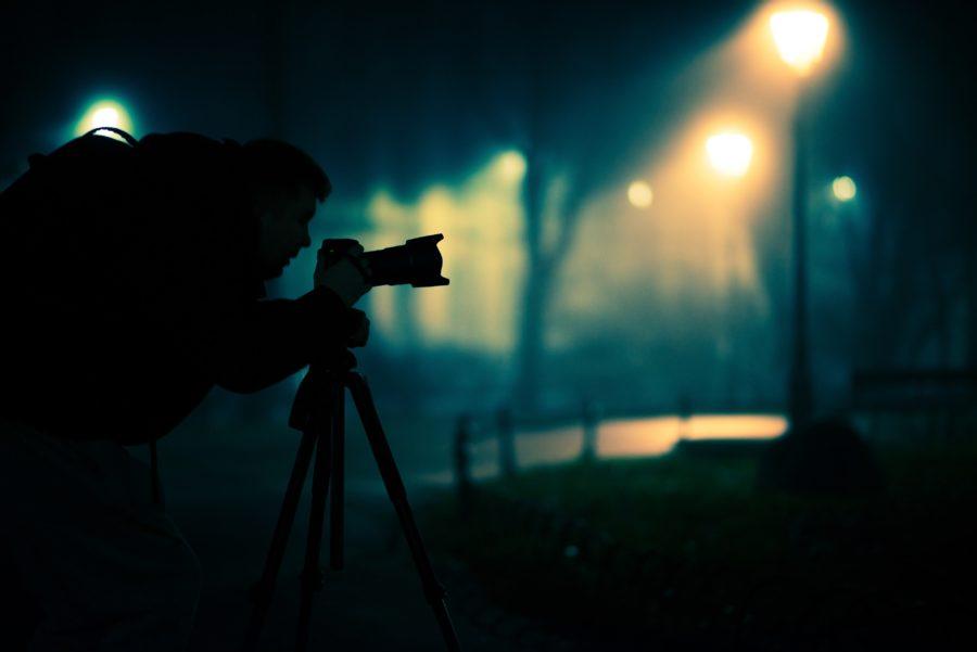【名古屋でオススメの動画カメラマンランキング】に入りました!