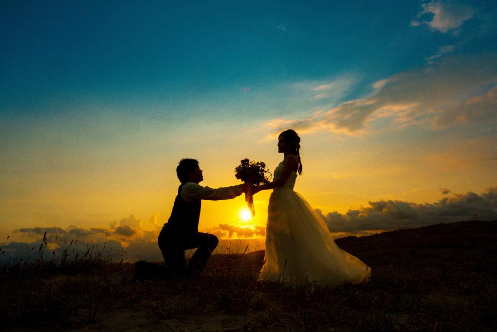 【山部様・WeddingPhoto】